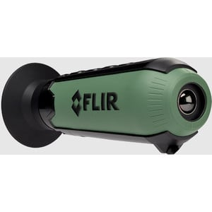 FLIR Thermalkamera Scout TK Compact Monocular