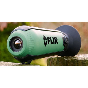 FLIR Camera termica Scout TK Compact Monocular