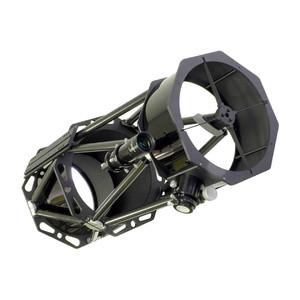 GSO Telescope N 254/1016 Truss Carbon