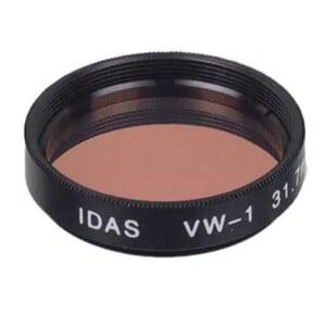 "IDAS Filtro per l'osservazione di Venere 1,25"""