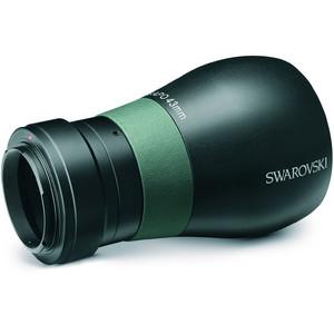 Swarovski Adattore Fotocamera TLS APO 43 f. ATS/ATM/STS/STM/CTS/STR