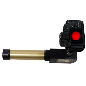 TS Optics Adaptador T2 para Coronado PST