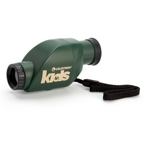 Celestron Kids 5x16 Mini-Scope