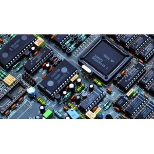 Euromex Microscopio a mane Q-scope: QS.13200-P, 1.3MP, 200x
