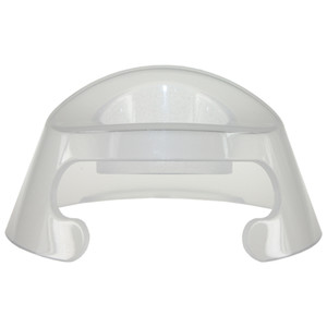 Euromex Supporto in plastica per Q-Scope: QS.SC10