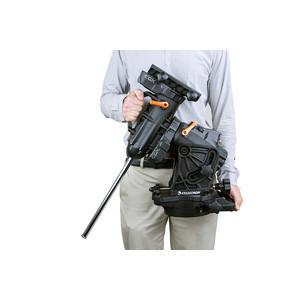 Télescope Schmidt-Cassegrain  Celestron SC 279/2800 CGX 1100 GoTo