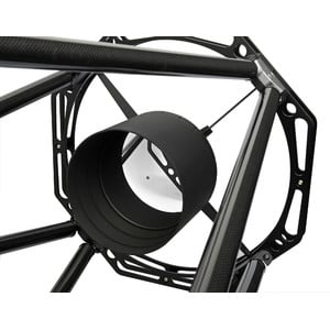 Revelation Ritchey-Chretien RC 304/2432 Carbon Truss OTA
