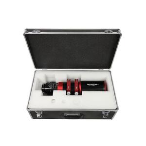 Réfracteur apochromatique Omegon Pro APO AP 85/560 ED Triplet OTA