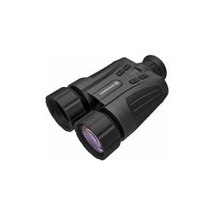 Bresser Visore notturno Digital Night Vision 5x42