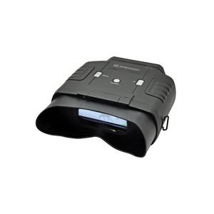 Bresser Nachtsichtgerät Digital Night Vision Binocular 3x20