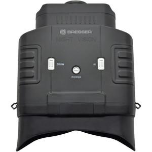 Bresser Dispositivo de visión nocturna Digital Night Vision Binocular 3x20