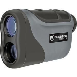 Bresser Geschwindigkeits- und Entfernungsmesser 6x25