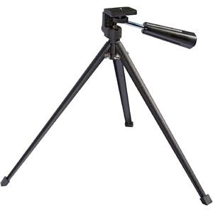 Bresser Spotting scope 20-60x60 Travel