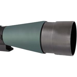Bresser Cannocchiali 20-60x85 Condor visione angolare