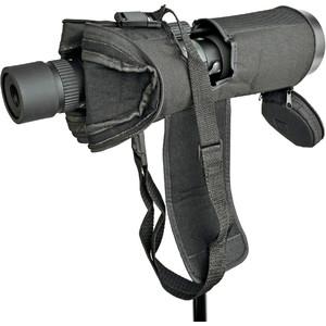 Bresser Cannocchiali 20-60x85 Condor visione diritta