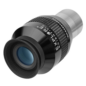 "Explore Scientific N2 1.25"" 6.7mm 82° eyepiece"
