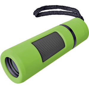 Bresser Monocular Topas Mono 10x25 Green
