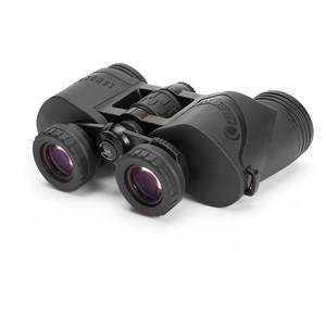 Celestron Binoculars 7x35 Landscout
