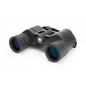 Celestron Binoculars 8x40 Landscout