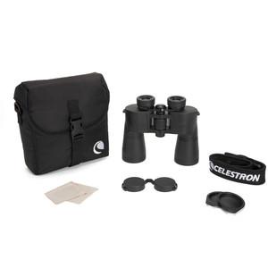 Celestron Binoculars 10x50 Landscout