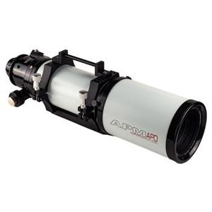 APM Apochromatischer Refraktor AP 107/700 Super ED Astrograph