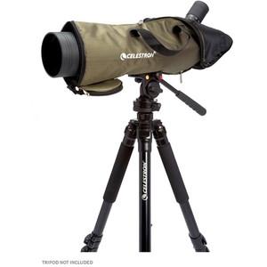 Celestron Cannocchiali 20-60x80 TrailSeeker visione angolare