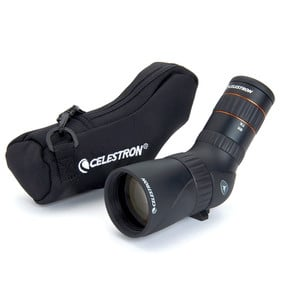 Celestron Spotting scope 7-22x50 Hummingbird ED