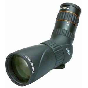 Celestron Spotting scope 9-27x56 Hummingbird ED