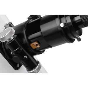 Bresser Dobson telescope N 254/1270 Messier Hexafoc DOB