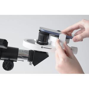 Bresser Universal Smartphone Adapter