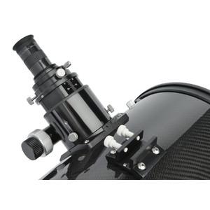 Explore Scientific Telescope N 208/812 PN208 Carbon Mark II Hexafoc OTA