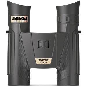 Steiner Fernglas 10x26 Predator