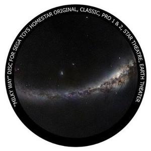 Redmark Disc for Sega Toys Homestar Pro Milky Way