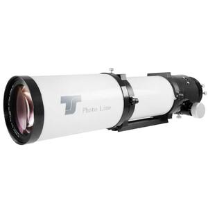 TS Optics Rifrattore Apocromatico AP 110/770 ED Apo Photoline OTA