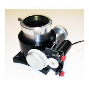 Rigel Systems nFocus motore messa a fuoco per GSO Crayford OAZ