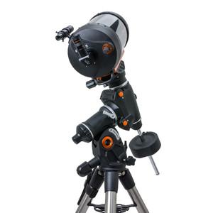 Celestron Telescopio Schmidt-Cassegrain SC 203/2032 CGEM II 800 GoTo