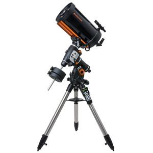 Télescope Schmidt-Cassegrain  Celestron SC 235/2350 CGEM II 925 GoTo
