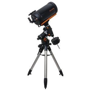 Celestron Telescopio Schmidt-Cassegrain SC 235/2350 CGEM II 925 GoTo