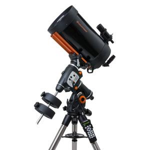 Celestron Schmidt-Cassegrain telescope SC 279/2800 CGEM II 1100 GoTo