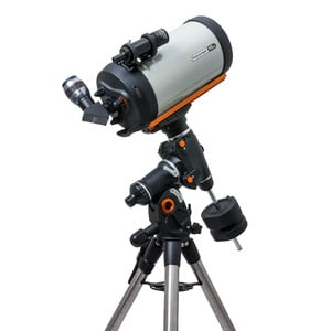 Celestron Schmidt-Cassegrain telescope SC 235/2350 EdgeHD 925 CGEM II GoTo