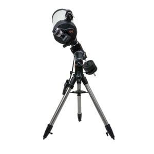 Celestron Telescopio Schmidt-Cassegrain SC 235/2350 EdgeHD 925 CGEM II GoTo