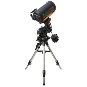 Celestron Schmidt-Cassegrain telescope SC 279/2800 CGX 1100 GoTo