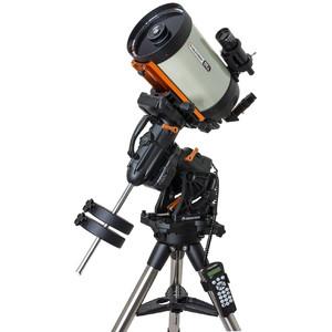 Celestron Telescopio Schmidt-Cassegrain SC 203/2032 EdgeHD 800 CGX GoTo