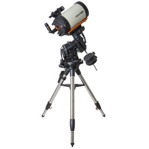 Celestron Schmidt-Cassegrain Teleskop SC 203/2032 EdgeHD 800 CGX GoTo