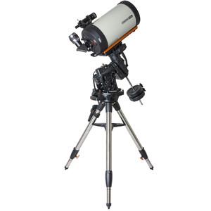 Celestron Schmidt-Cassegrain Teleskop SC 235/2350 EdgeHD 925 CGX GoTo