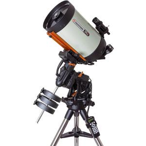 Celestron Telescopio Schmidt-Cassegrain SC 279/2800 EdgeHD 1100 CGX GoTo