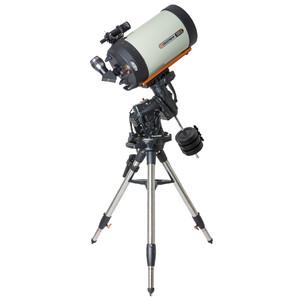 Celestron Schmidt-Cassegrain telescope SC 279/2800 EdgeHD 1100 CGX GoTo
