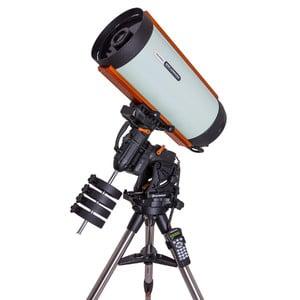 Celestron Teleskop Astrograph S 279/620 RASA CGX 1100 GoTo