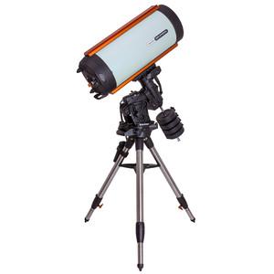 Celestron Telescop Astrograph S 279/620 RASA 1100 CGX GoTo