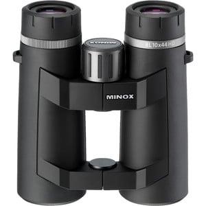 Jumelles Minox BL10x44 HD